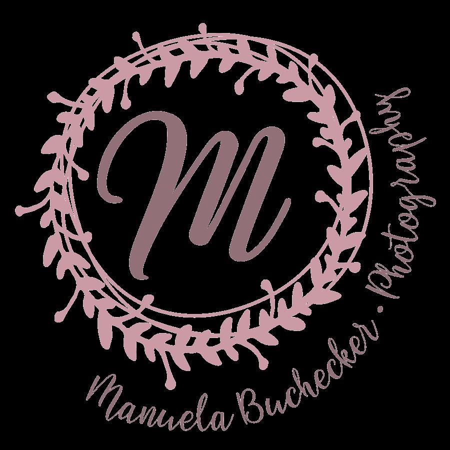 Manuela Buchecker Photography aus Maria Schmolln in Oberösterreich | Egal ob Familienfotos, Newbornfotos, Hochzeitsfotos, Kinderfotos, Paarshootings oder Babybauchfotos - Manuela Buchecker ist Ihre Fotografin mit Herz.